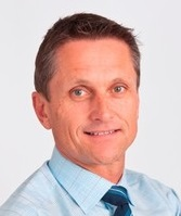 Roger Abel, Rothbury Insurance Brokers (New Zealand)
