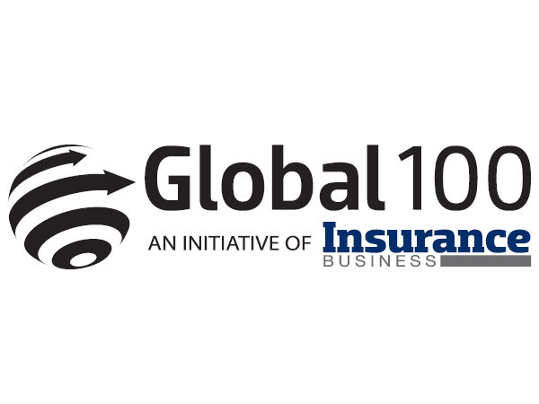 Insurance Business Global 100 2021