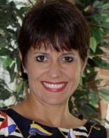 Amy K. Aeschliman, AMERICAN E&O INSURANCE SERVICES