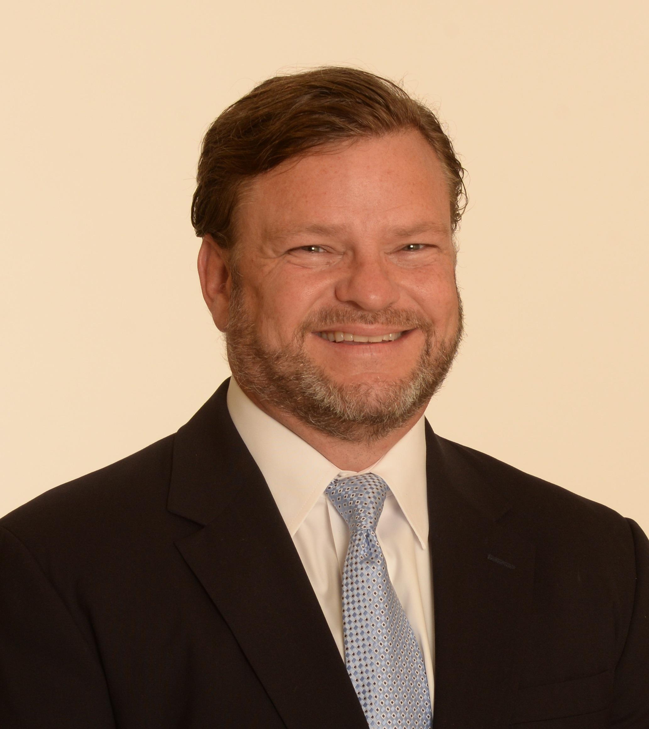 David Palmer, Genesee General Insurance