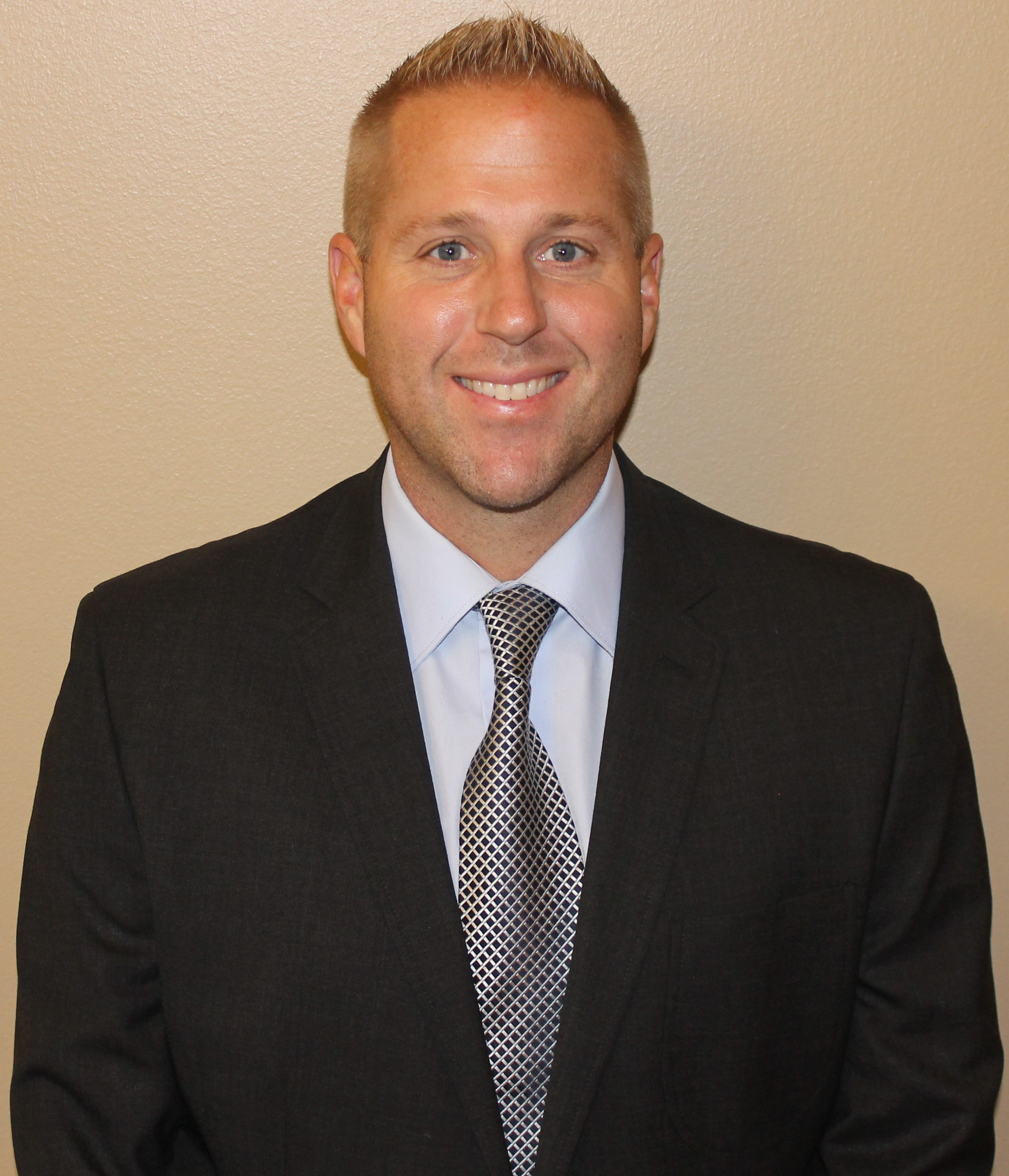 Ryan Von Haden, TRICOR INSURANCE