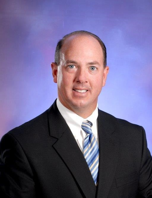 Christopher F. Trapani, EAGAN INSURANCE AGENCY
