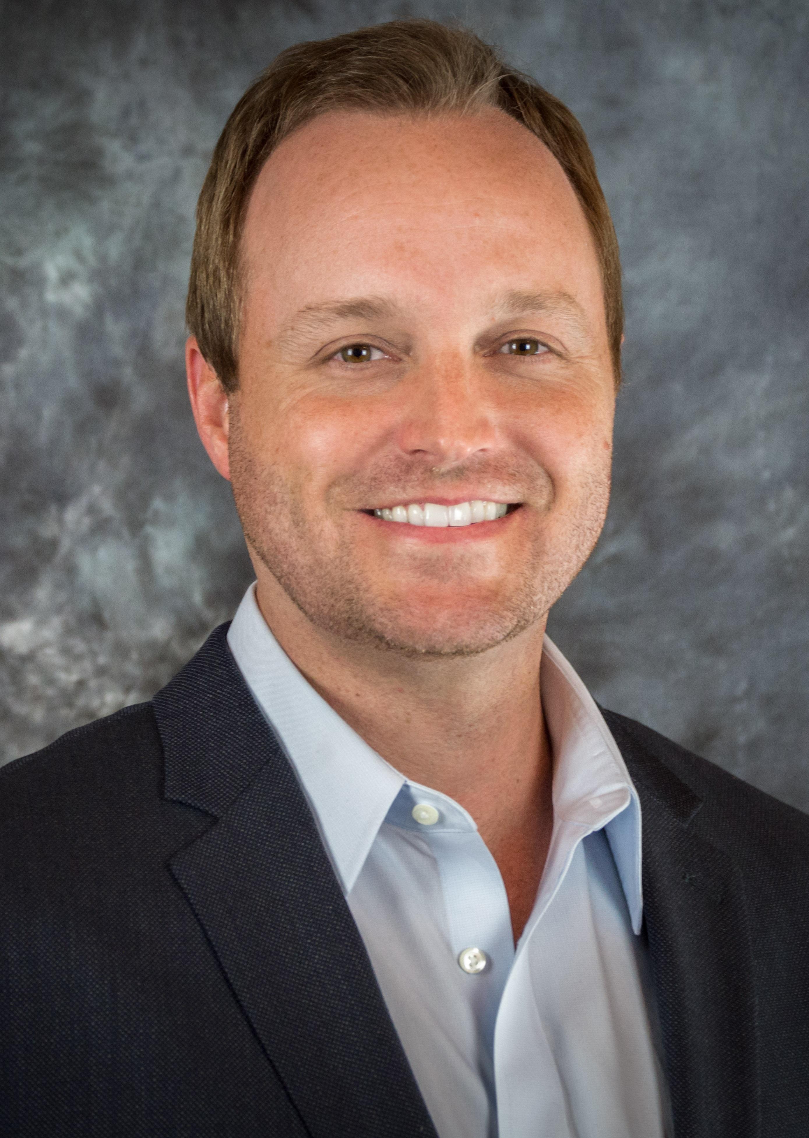 Dillon Rosenhamer, INSURICA