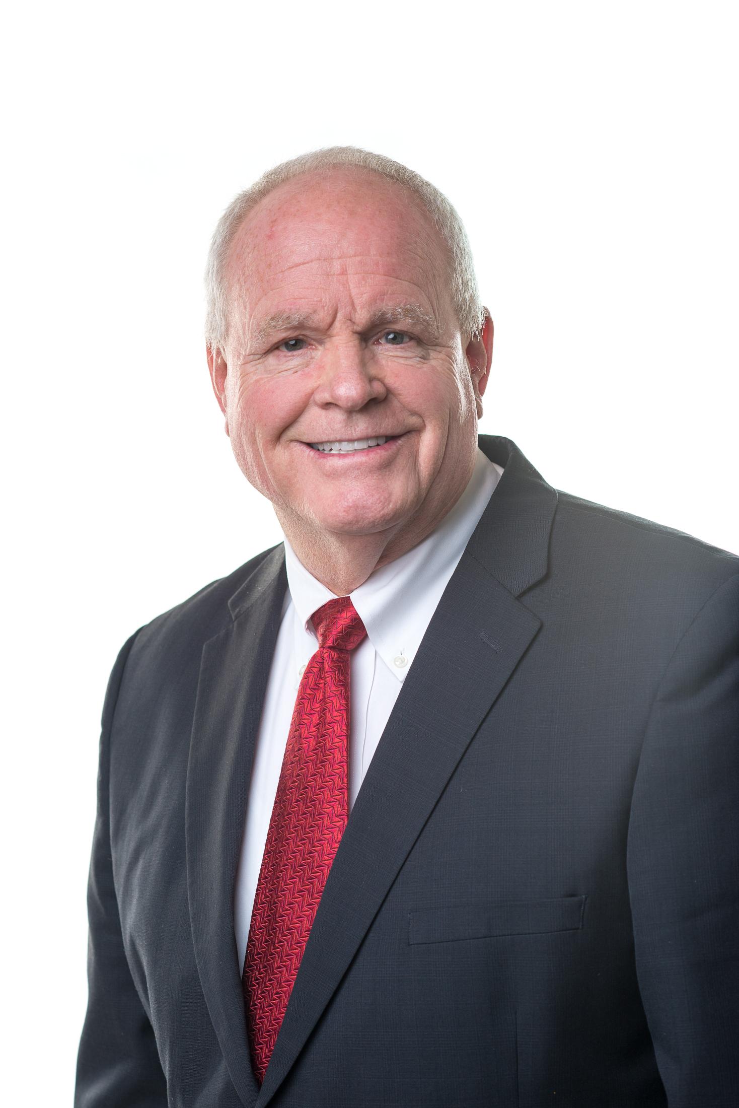 Brett Nilsson, THE BUCKNER COMPANY
