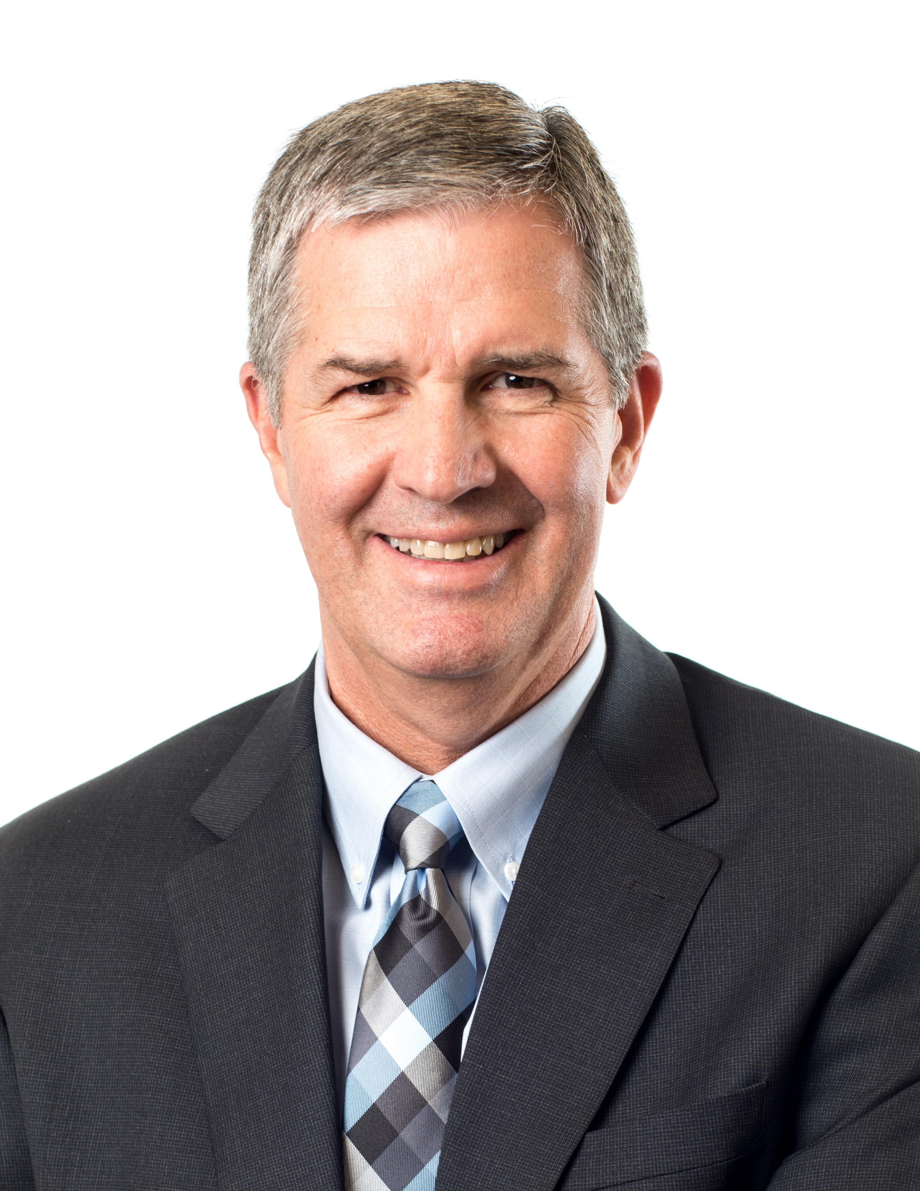 Brad Nielson, THE BUCKNER COMPANY