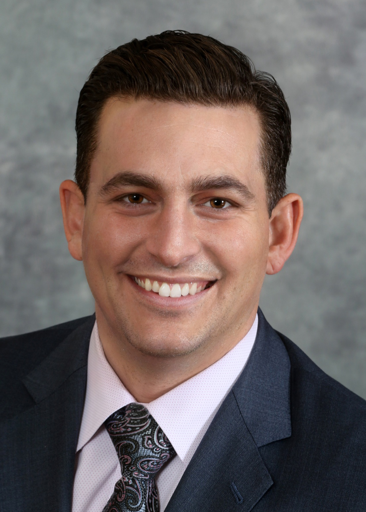 Nick Napolitano, M&T INSURANCE AGENCY