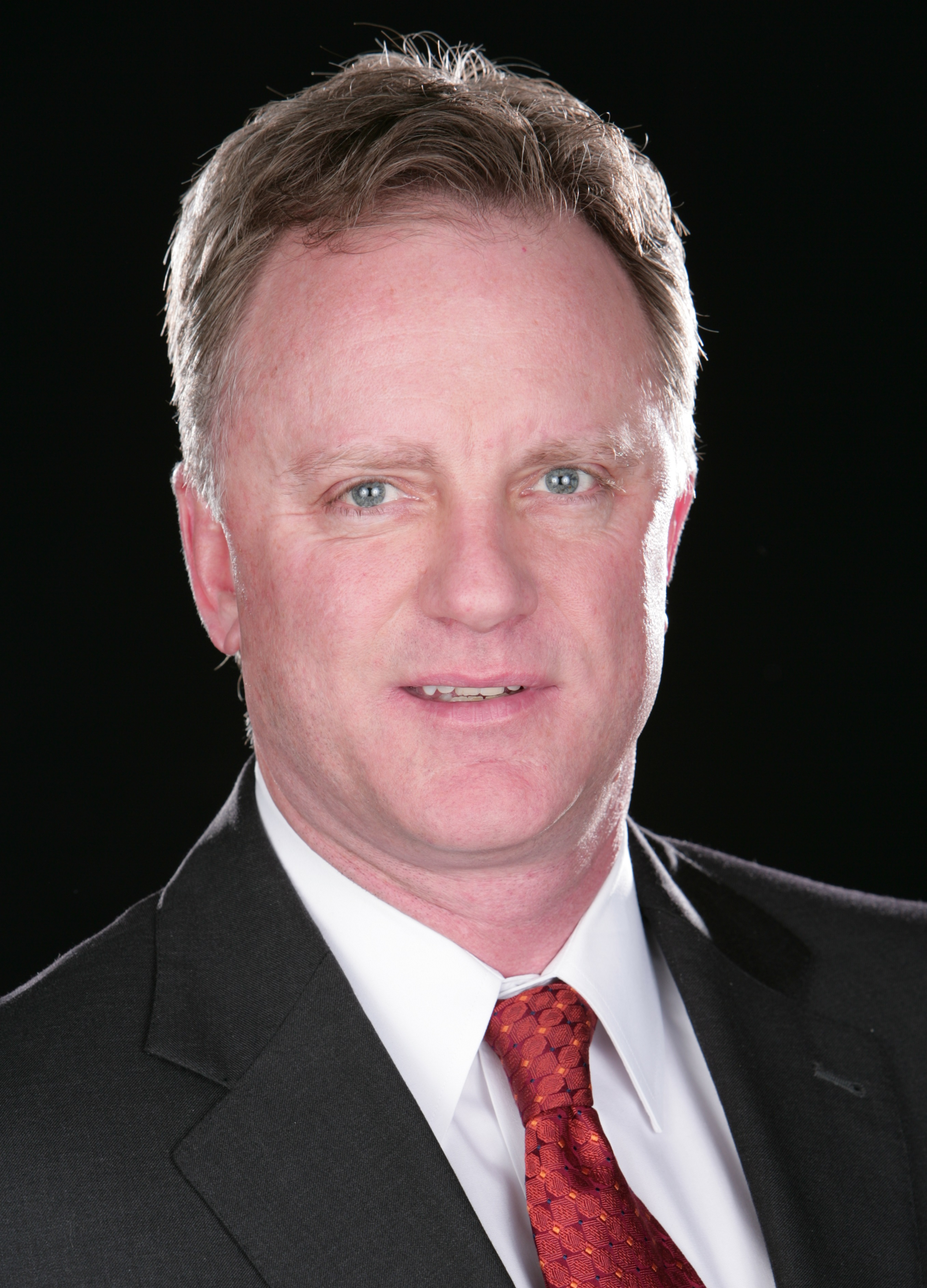 Parker Holt, HIGGINBOTHAM
