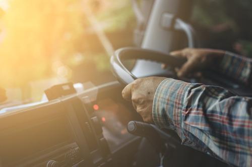 Start-up insurer Branch creates program for uninsured, underinsured drivers