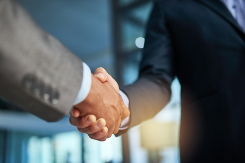 The Liberty Company Insurance Brokers announces new affiliate relationship