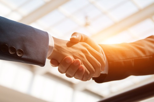 CAC Specialty forms strategic relationship with Fortress Investment Group
