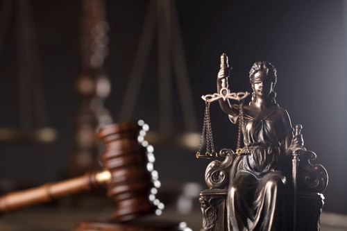 Company owners plead guilty to defrauding Berkshire Hathaway and Progressive