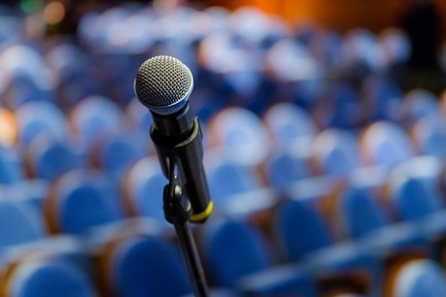 RIMS announces keynote speakers for 2020 conference