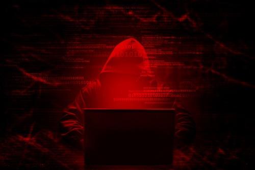 Hackers using a new method to hit companies – the coronavirus