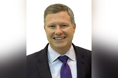 Marsh JLT Specialty selects new global aviation head