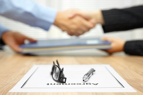 AmTrust enters transfer renewal rights agreement with Safeco Insurance