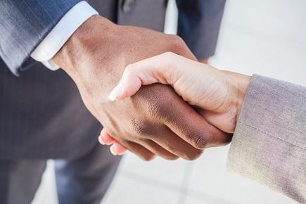 State Farm, U.S. Bank announce strategic alliance