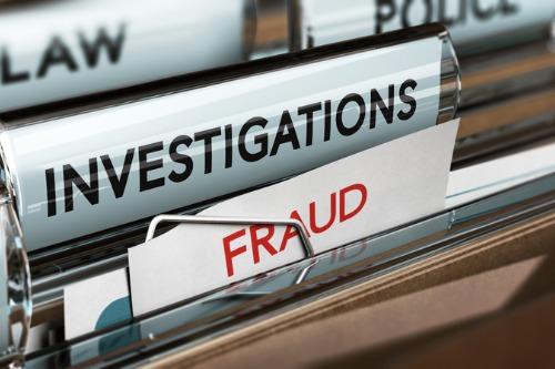 Insurance agent, agency sued over billion-dollar fraud scam