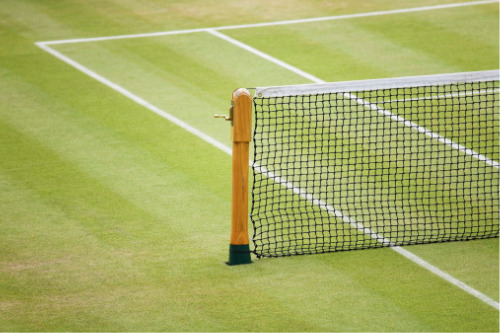 """Wimbledon 2020 cancellation: """"We're fortunate to have the insurance"""""""