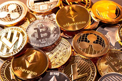 Blockchain, cryptoasset development is held back by insurance concerns – Evertas