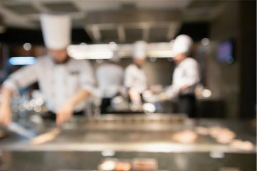 VA restaurant sues insurer over denial of COVID-19 business interruption claim