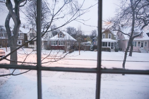 Hailstorms in the US hit the property insurance market hard