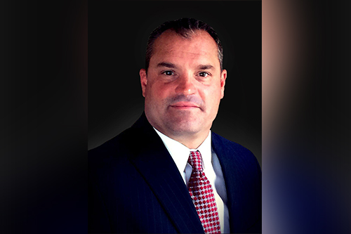 MIAA appoints new regional vice president