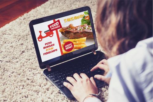 COVID-19 increases restaurants