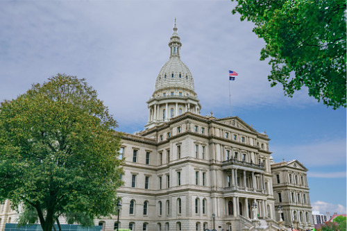 Governor, Department of Insurance mandate insurer rebates