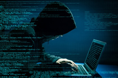 Cyber threats continue to climb - report