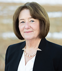 Joan Zerkovich, American Association of Insurance Services