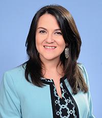 Erin Gonzalez, All Risks