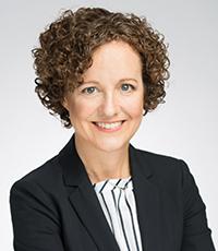 Jeanette Ward, Texas Mutual Insurance Company