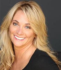 Lisa-Ann Marchesi, NFP
