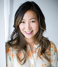 Sarah Lin, RT Specialty