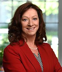 Elizabeth Schenk, Agency Network Exchange
