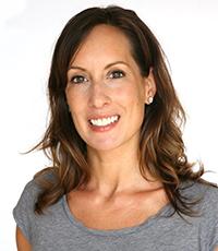 Sarah Johnson Court, VF Global Insurance Brokerage