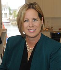 Christine Chipurnoi, USI Insurance Services