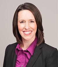 Erin Lynch, Beecher Carlson