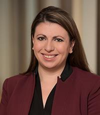 Kristen Skender, Jimcor Agency