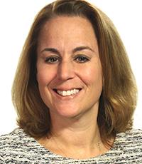 Melissa Phillips, Travelers Insurance Company