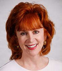 Maureen Gallagher, AssuredPartners