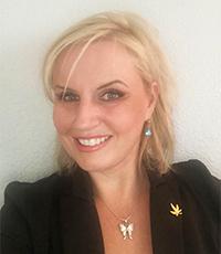 Shauna Blackburn, Cannabis Connect Insurance Services