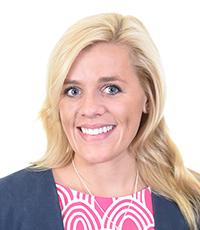 Julianne Shillington, Munich Re Specialty Insurance