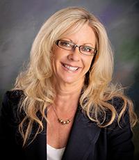 Denise Pavlov, Topa Insurance Group