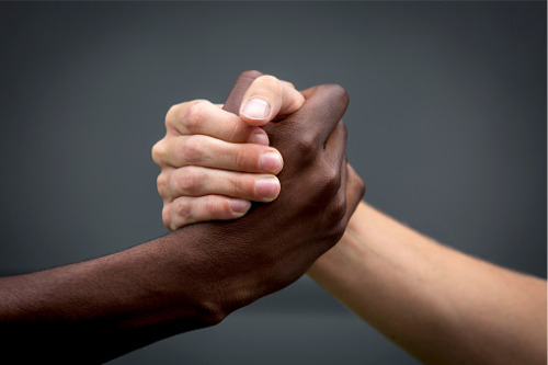 GuideWell, Florida Blue pledge $25 million to fight systemic racism