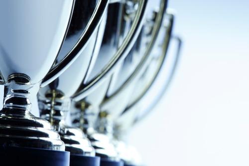 AEU announces Safety Award winners