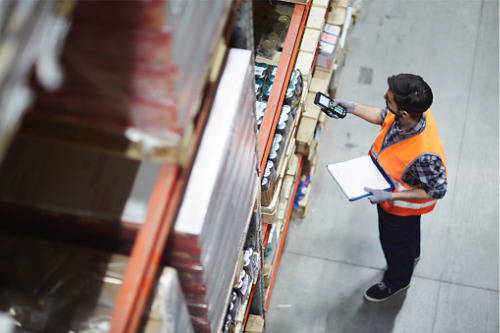 Insurers looking to increase investments in commercial warehouses - report