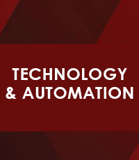 Technology and Automation