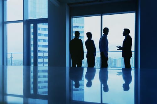 Beazley taps four new underwriters for CyEx division