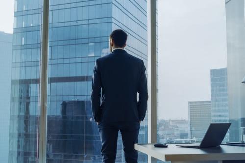 Texas Mutual taps company veteran as VP of underwriting ops